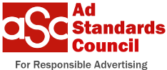 Ad Standard Council